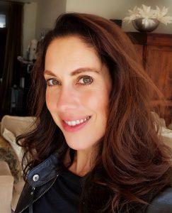 Danielle Schurink