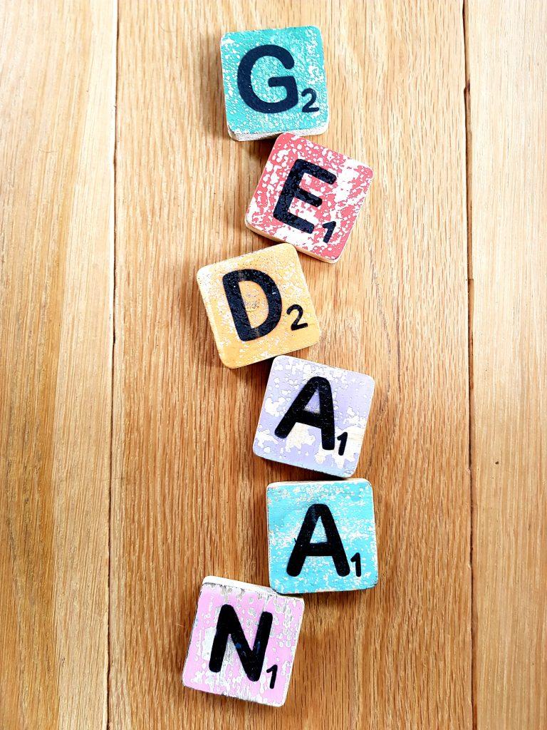 GeDaan Communicatie heeft alle expertise in huis om iedere communicatieklus GeDaan te krijgen.