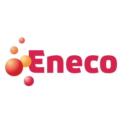 Ervaring als senior corporate communicatieadviseur bij Eneco