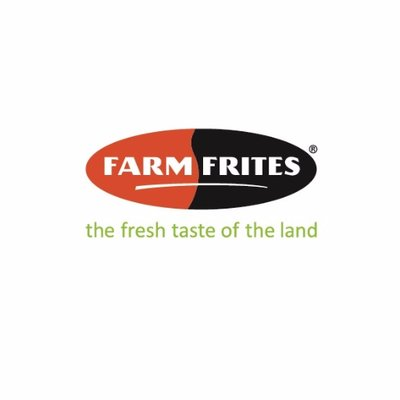 Ervaring als Communication Manager Farm Frites
