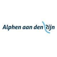 Ervaring als strategisch communicatieadviseur in Alphen aan den Rijn