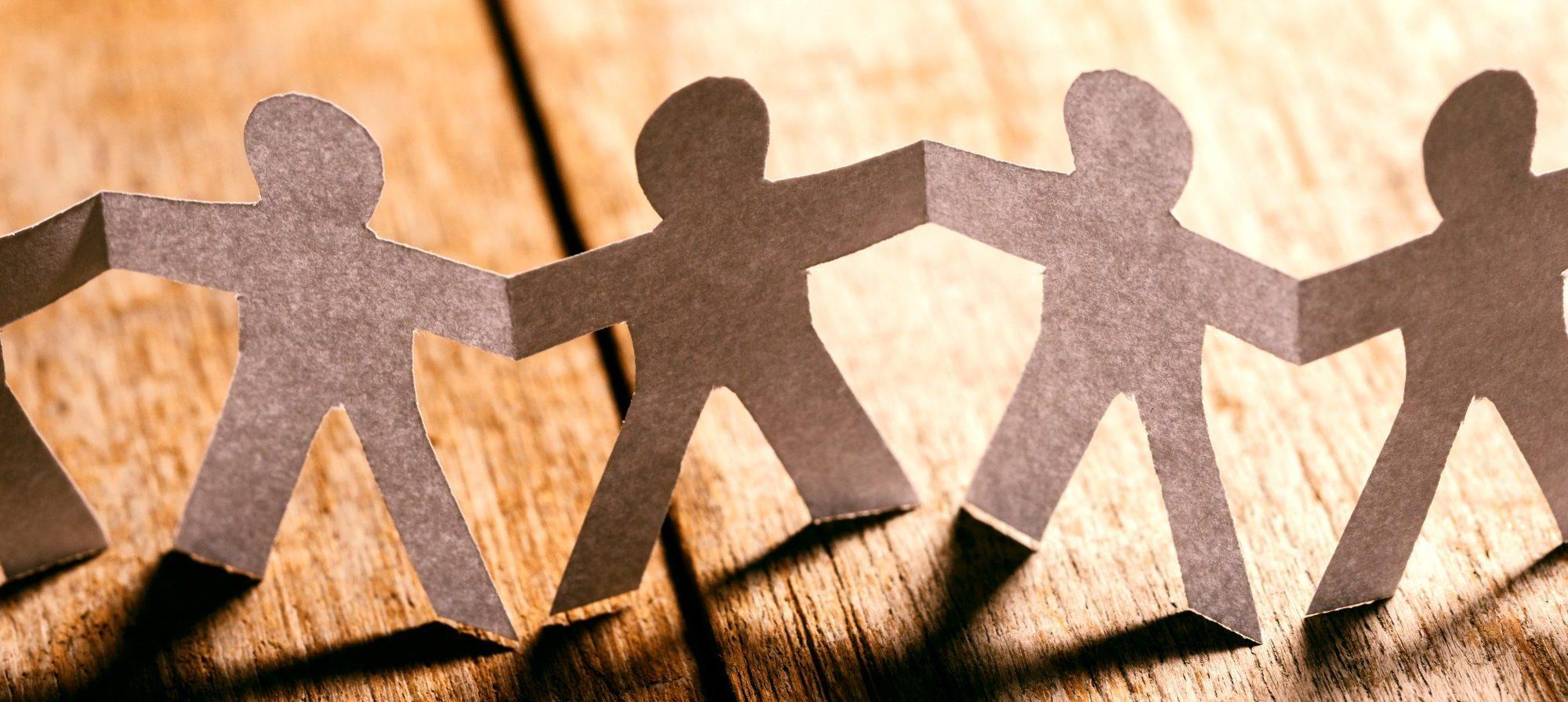 GeDaan Communicatie helpt bedrijven met strategie, advies en uitvoering